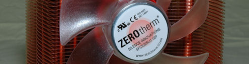 ZeroTherm BTF90