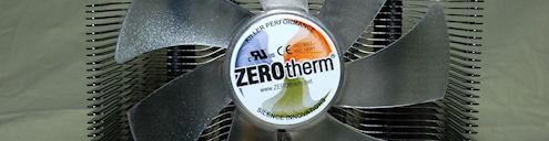 ZeroTherm Nirvana NV120