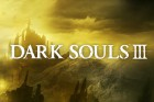 Dark Souls III Released