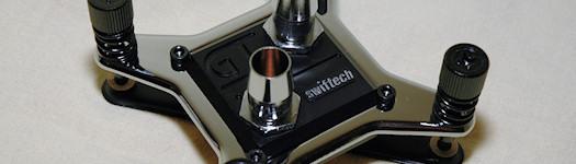 Swiftech H2O-220 Apex Ultima