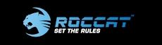Roccat, http://www.roccat.org