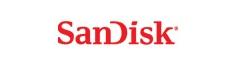 SanDisk, http://www.sandisk.com