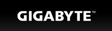 Gigabyte, http://www.gigabyte.com
