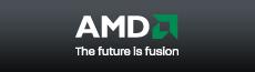 AMD, http://www.amd.com