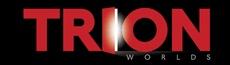 Trion Worlds, http://www.trionworlds.com/en/