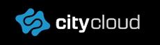 CityCloud, http://www.citycloud.se