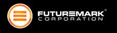 Futuremark, http://www.futuremark.com