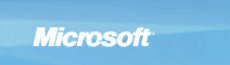 Microsoft, http://www.microsoft.com
