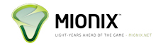 Mionix, http://www.mionix.net
