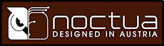 Noctua, http://www.noctua.at