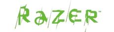 Razer, http://eu.razerzone.com