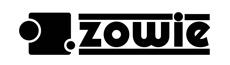 ZOWIE Gear, http://www.zowiegear.com