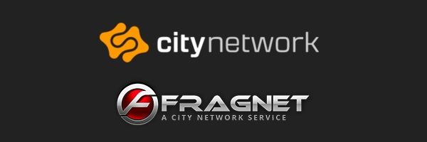 CityNetwork acquires Fragnet